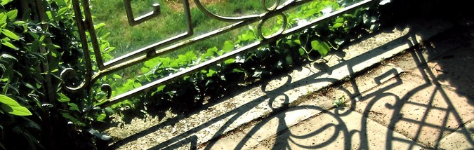 jardin 1 01