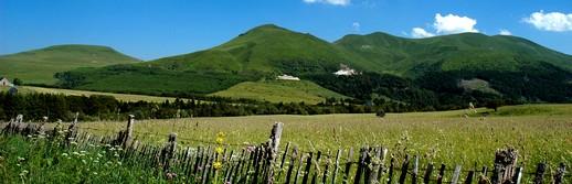Logis Hôtels - Votre séjour en Auvergne