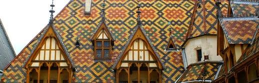 Logis Hôtels - Séjour en Bourgogne