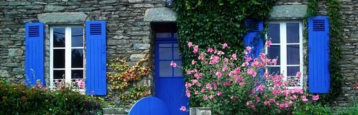 Logis Hôtels - Votre séjour en Bretagne