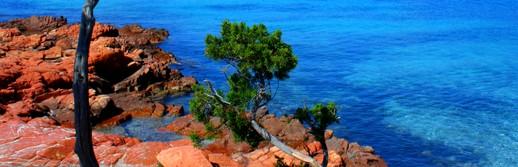 Logis Hôtels - Votre séjour en Corse